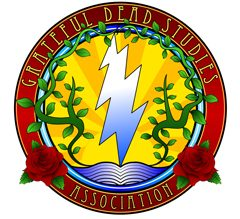 THE GRATEFUL DEAD STUDIES ASSOCIATION