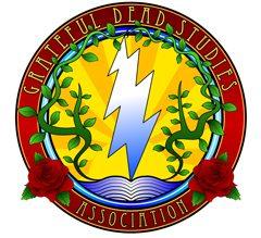 THE GRATEFUL DEAD STUDIES ASSOCIATION